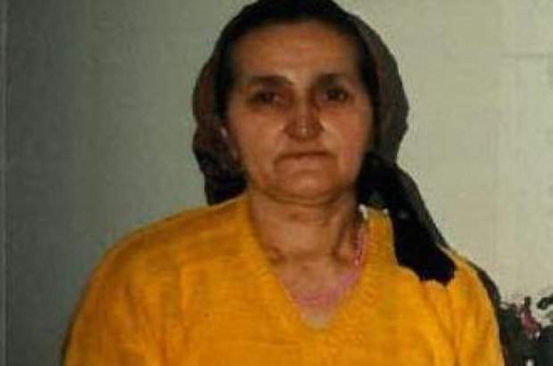 Mejra Razanica er fundet død