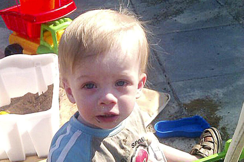 Mor og stedfar fik fire og otte års fængsel for at mishandle lille Tobias ihjel. Tirsdag starter ankesagen.