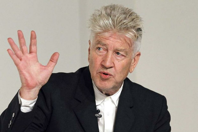David Lynch gør klar til nye optagelser af Twin Peaks