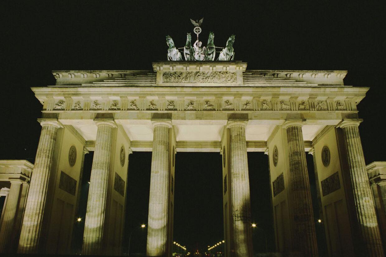 Lejligheder i Berlin. Adresse: Berlin. I det eksklusive Kreutzberg-kvarter.