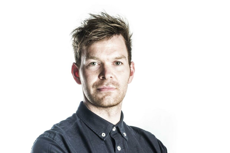 Søren Paaske er journalist og dækker dansk og international håndbold på BTs sportsredaktion