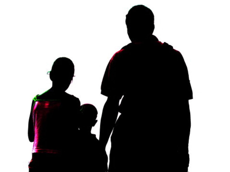 Forelskede par søger råd om skilsmisse   BT Nyheder - www bt dk