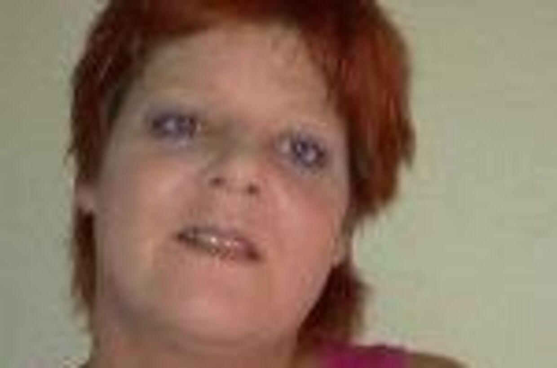 40-årige Mette Bønnelykke Herholdt blev sidst set i december 2010 på der nordligeLolland. 5. februar 2012 blev hendes lig fundet i et utilsluttet køleskab i Dannemare på Sydvestlolland.