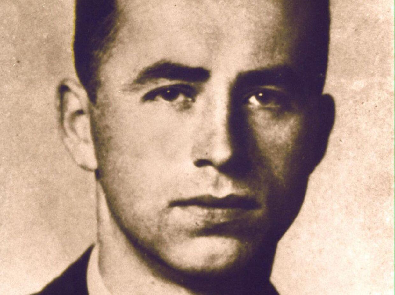 Den østrigsfødte nazist Alois Brunner var blandt Mossads mål, skriver israelske medier i dag.
