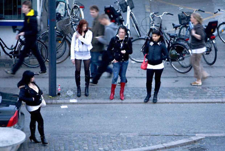 prostituerede i århus sex svendborg