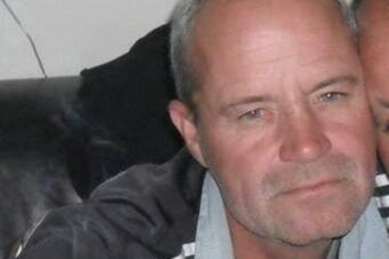 Den 49-årige Jan Wulff er ikke set siden 30. december, og derfor bliver han nu efterlyst af politiet.
