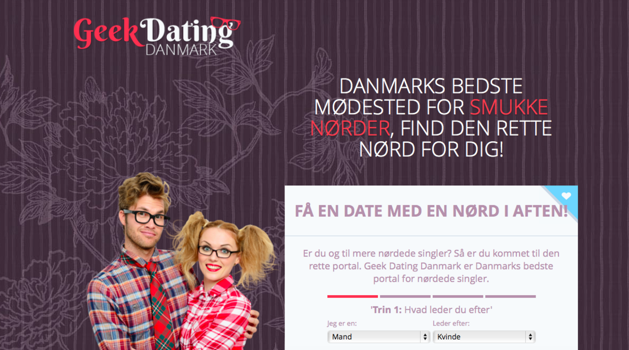 Online dating sites værd det