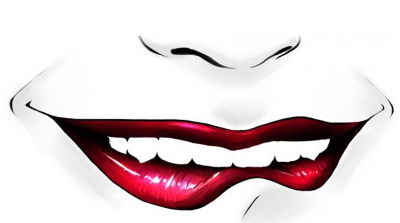 gule tænder dating magnetix dating agency anmeldelser