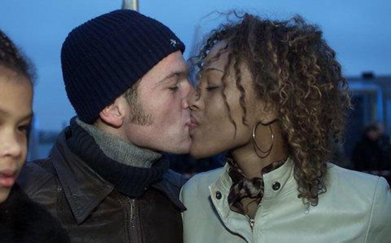 Gennemsnitlig dating tid før forlovet sjove første dating budskaber