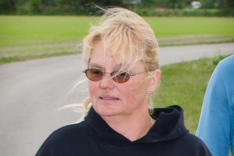 Den 52-årige Kirsten Friis Lund fra Ribe havde en aftale med en mandlig bekendt om at sove på dennes båd efter festen, men onsdag morgen kunne han konstatere, at hun aldrig var dukket op.