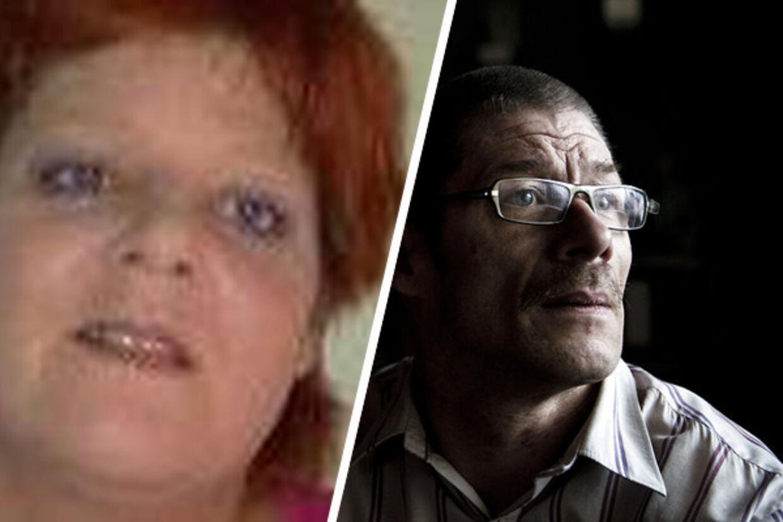 Ole Østerballe fortæller nu, at han blev afpresset af Mettes morder lang tid efter, at hun blev dræbt.