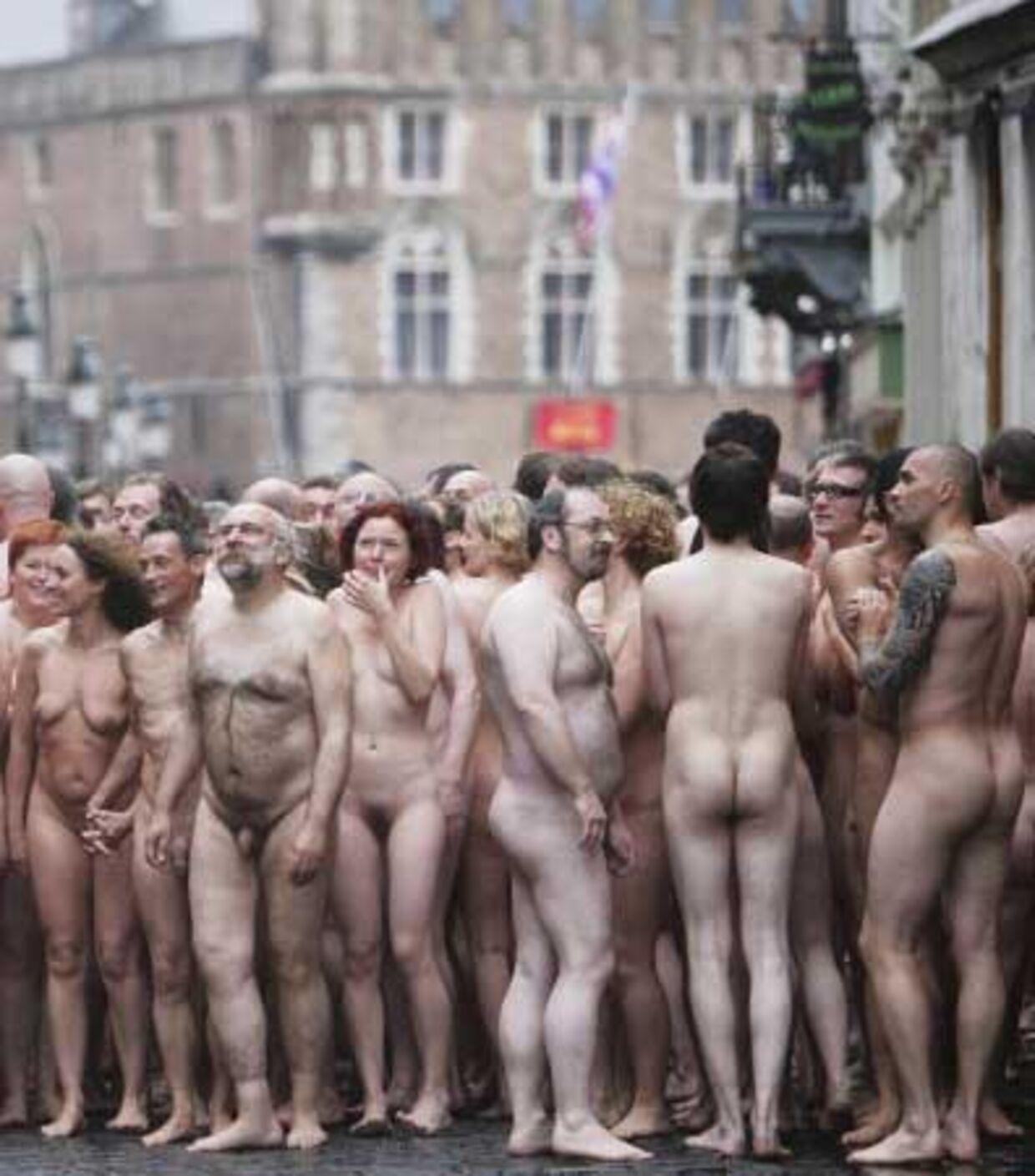 Trinny susannah desnuda foto
