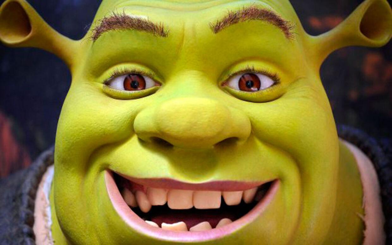 Beautifulpeople har døbt den virus, der lukkede en masse ikke-så-kønne mennesker ind på sitet, for Shrek. Men er det bare et mediestunt?