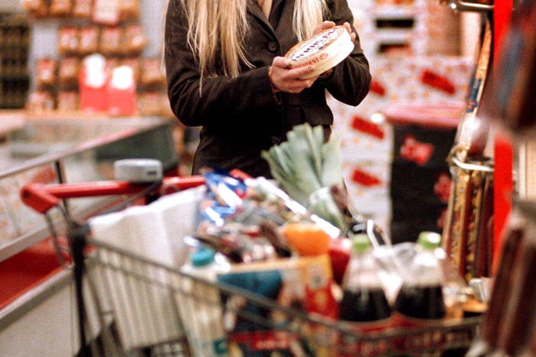 Flertallet af os foretager påskeindkøbene onsdag og lørdag. Men vi kan undgå både madspild og lange kassekøer ved at finde de mange butikker, som efter den nye lukkelov holder åbent i helligdagene.