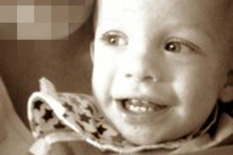 Nu falder der omsider dom over mor og stedfar, der er tiltalt for at have banket en 15 måneder gammel dreng ihjel.