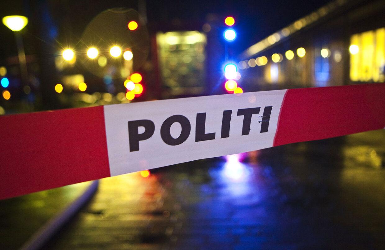 Der har i de seneste måneder været flere banderelaterede opgør i Københavnsområdet, og politiet står stadig tilbage med en opgave, som det tilsyneladende har svært ved at løse.