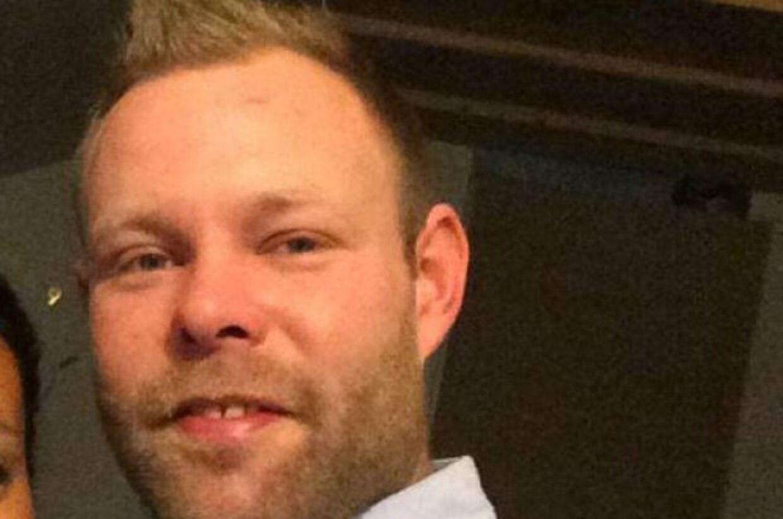 Politiet undersøger tirsdag aften et mistænkeligt fund i Nikolaj Dyrners vens lejlighed, hvor familiefaren sidst er set siden sin forsvinden.