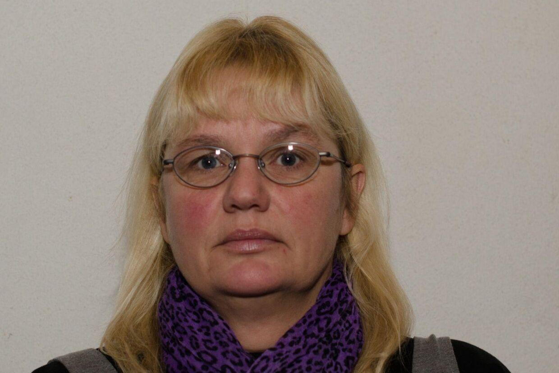 Et lig af en kvinde er blevet fundet ved Fanø. Der kan være tale om den forsvundne 52-årige Kirsten Friis Lund, der forsvandt efter en fest 1. januar.