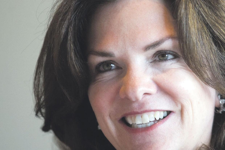 I 2008 var den amerikanskfødte Lisa Drakeman den bedst betalte direktør i en dansk virksomhed. Årsløn: 28,6 mio. kr.