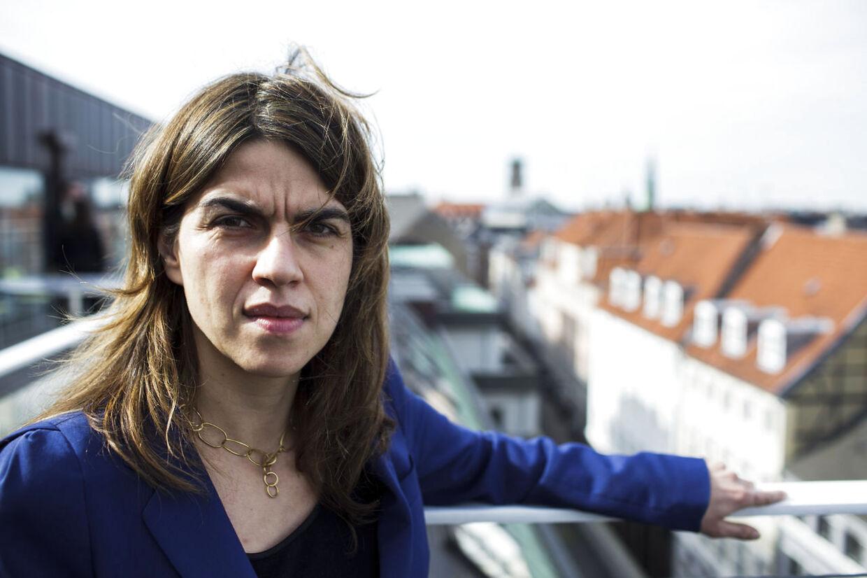 BT's politiske kommentator Lotte Hansen mener, at sagen om stemmefusk viser, at antallet af venner i de store partier er afgørende for dine chancer for at gøre politisk karriere.