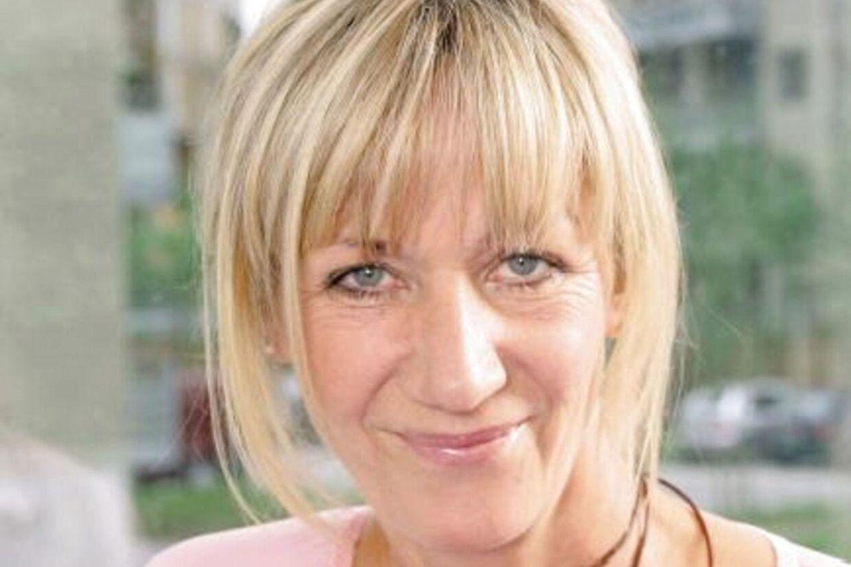 Karen West skifter Socialdemokraterne ud med Liberal Alliance