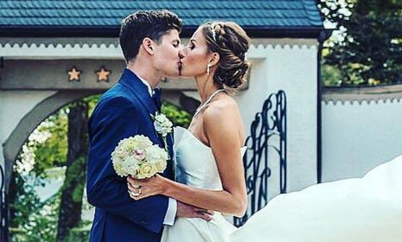 dating gift mand kone fundet ud af berkeley dating agentur