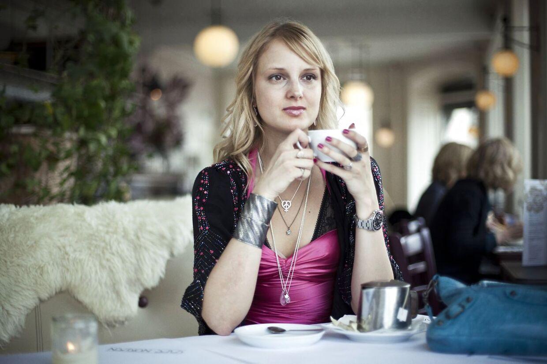 Mai Manniche blev i 2011 udnævnt som ét af talenterne i Berlingske Nyhedsmagasins Talent 100. Hun blev kåret som ét af 15 talenter inden for iværksætteri.