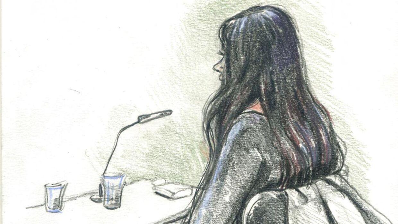 Den 31-årige sygeplejerske fra Nykøbing Falster tiltales nu for at have slået flere patienter ihjel.