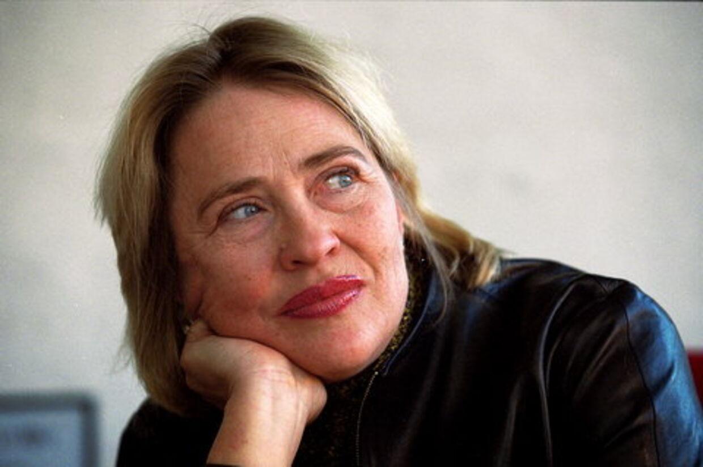 5eac109e Windeløv vil returnere von Triers pris. SUSANNE JOHANSSON. HYKLERI: Det  hænger ikke sammen, at man på den ene side hylder Lars von