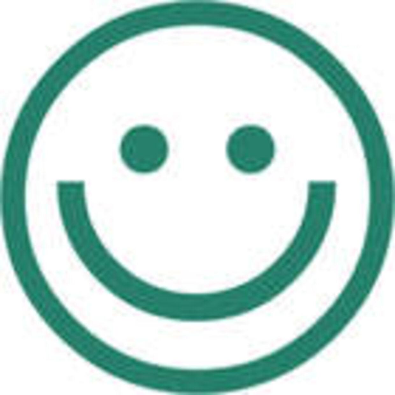 fødevare smiley