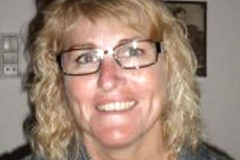 Judy Meiniche Simonsen blev sidst set tirsdag den 7. februar, da hun sammen med den Kristian Heilmann kørte af sted fra Bostedet Blåkærgård, hvor den drabsmistænkte havde boet frivilligt i omkring otte måneder. Liget af den 46-årige pædagog blev fundet onsdag den 8. februar om formiddagen ved et ishus i Dollerup bakker ved Viborg.