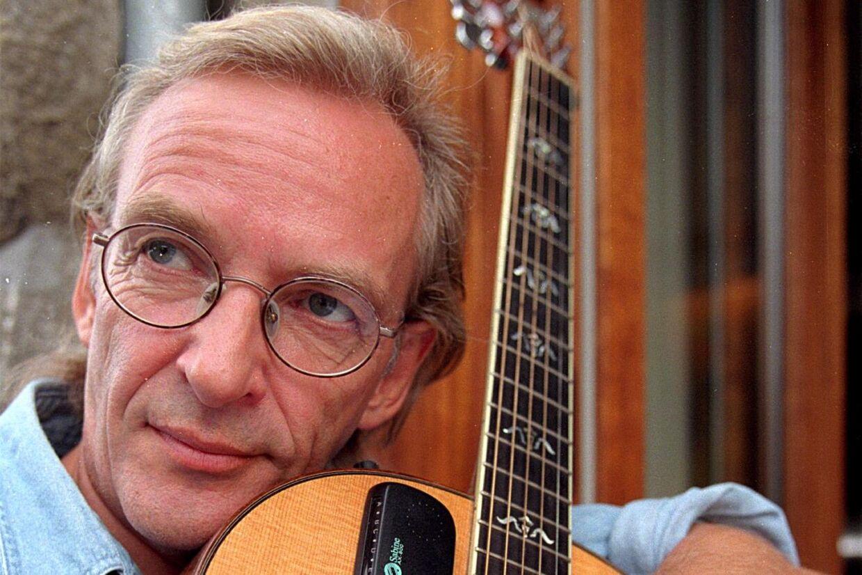 Bjørn Afzelius døde i 1999. Men nu lever musikken videre i flot ny dokumentarfilm.