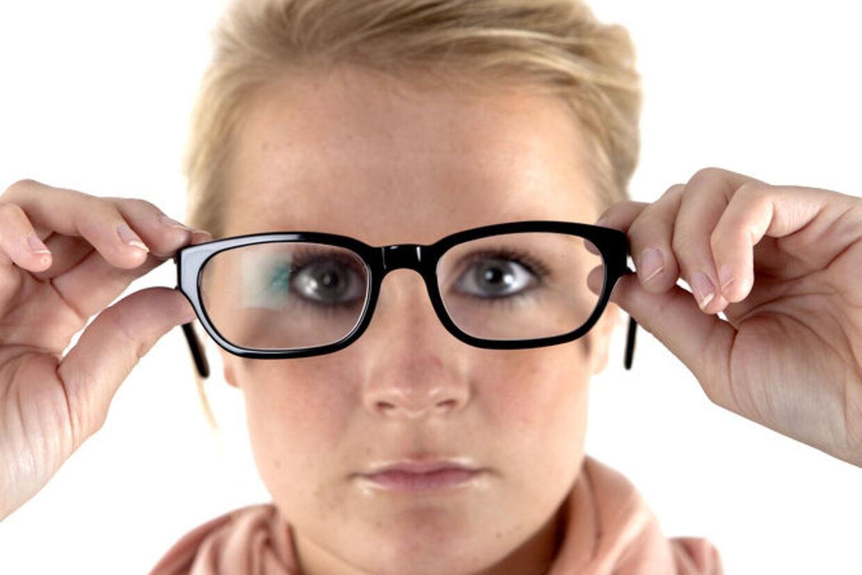 4c229535e4eb Spar op mod 60 pct. på dine nye briller ved at købe dem på nettet