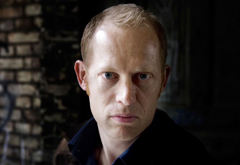 Morten Spiegelhauer, vært på TV 2s afslørende dokumentarprogram 'Operation X', vil nu blive tiltalt.