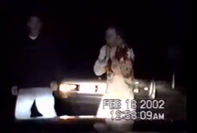 Den 18. februar 2002 blev Forest 'Butch' Bowyer og hans søn udsat for en uhyggelig forbrydelse i Alabama, USA.