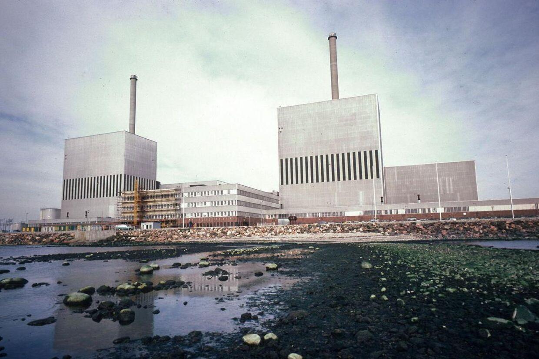 Selv om det svenske atomkraftværk Barsebäck, der ligger lige ovre på den anden side af Øresund fra København, blev lukket i 2005, så er der fortsat risiko for, at Danmark kan blive ramt, hvis en atomkatastrofe sker i Sverige.