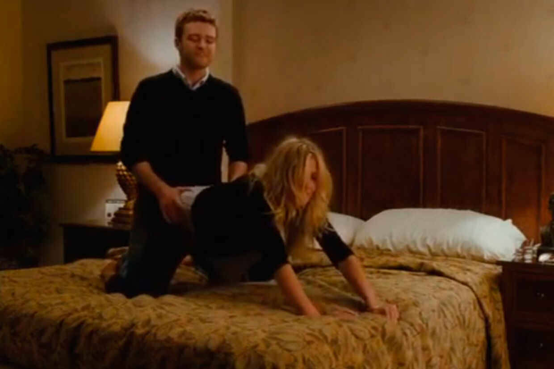 smukke nøgne kvinder bedste sex videoer
