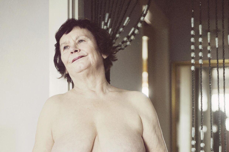 dejlige damer billeder modne kvinder søger unge mænd