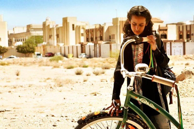 Billedresultat for Den Grønne cykel