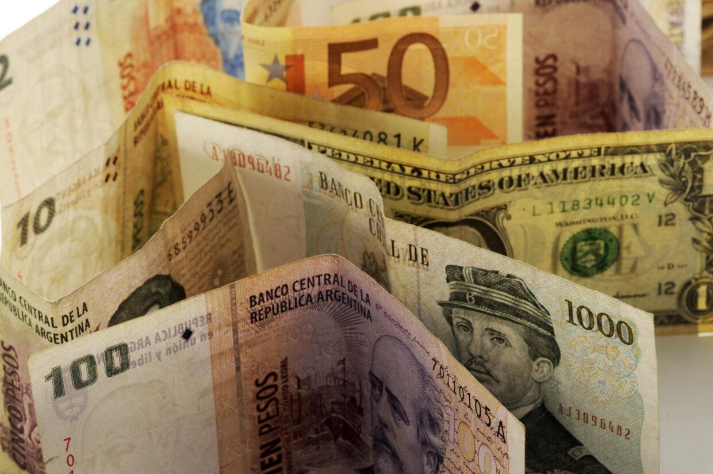 veksle euro til danske