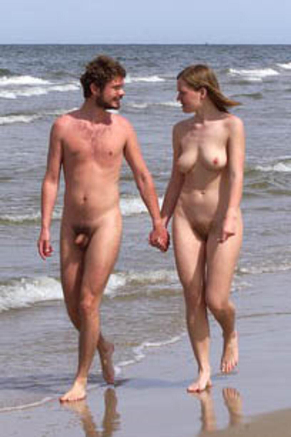 mænd og dating nuru massage nude piger