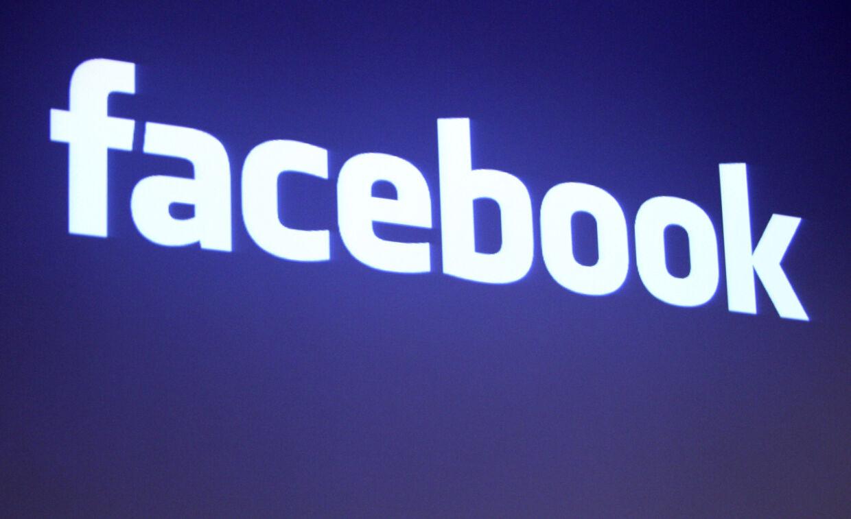 Skat har taget Facebook i brug, når de skal finde snydere