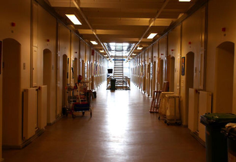 20b5b61f31b En kommunalt ansat mand blev onsdag fængslet for overgreb mod en kun  13-årig pige