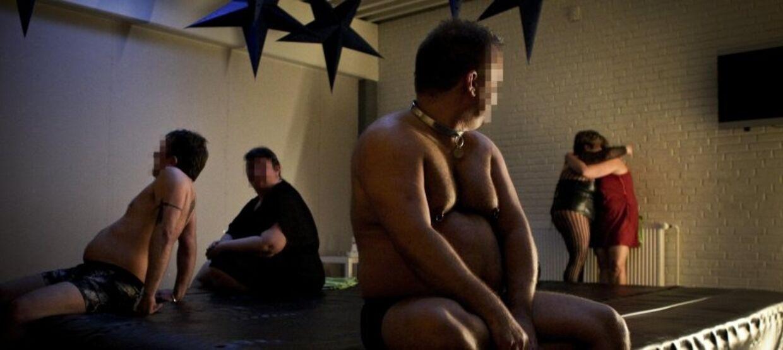 swingerklub tucan gratis pige sex sex i det fri