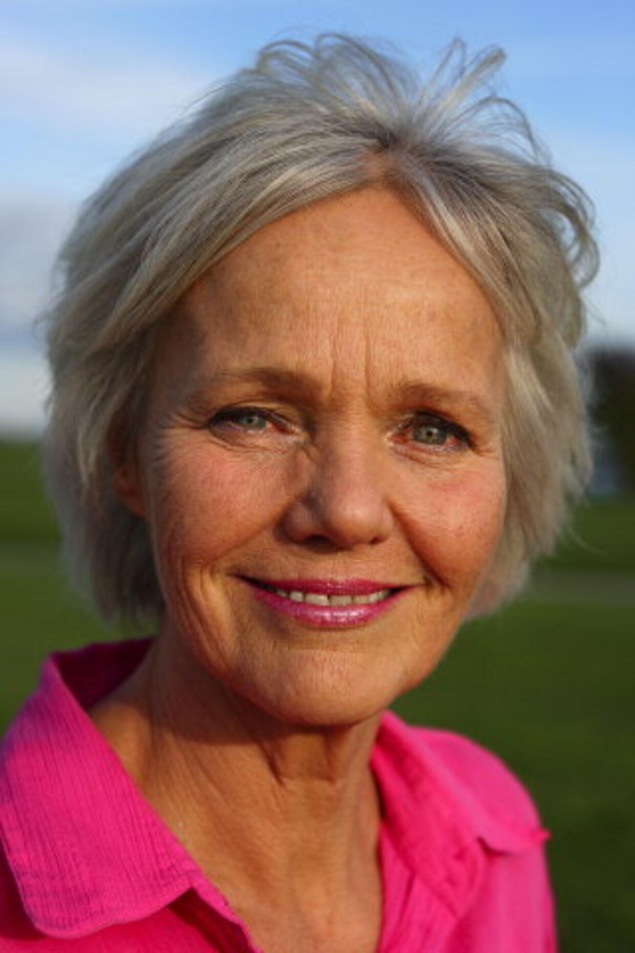 Efter 22 år som medlem af Socialdemokratiet har den tidligere social- og indenrigsminister Karen Jespersen meldt sig ud.