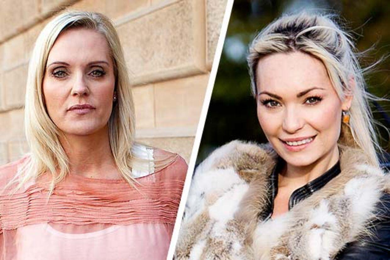 Gennem tiden har et væld af danske kendiskvinder ladet sig fotografere i lettere påklædning til mandemagasinet M!, heriblandt den tidligere Oddset-frontfigur Janni Ree samt realitystjernen Mascha Vang.