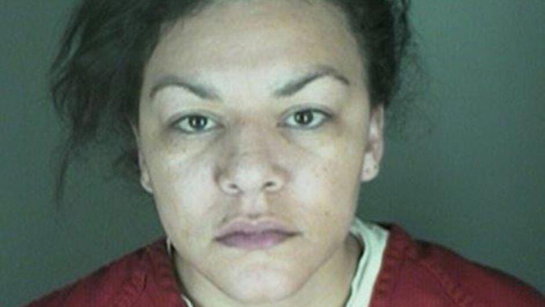 Dynel Lane er netop kendt skyldig i mordforsøg.