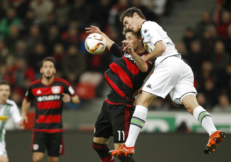 Det 19-årige stortalent Andreas Christensen er et varmt emne i Bayern München.