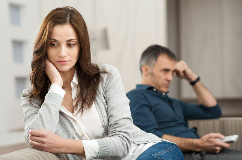min mand elsker mig ikke