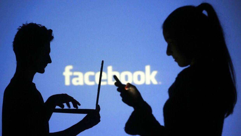 Du kan sagtens finde ud af, hvem der har afvist dine venneanmodninger på Facebook.
